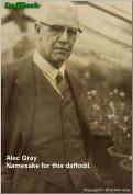 "Alec Gray,  1 W-W, Elizabeth Tainter (Mrs. John Brewster) Capen, 1987, New Jersey, USA.<br><span class=""ds_text"">Photo #29,217 : Alec Gray, England, UK</span>"
